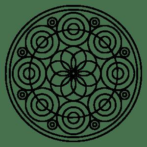 1000px-Mandala_52.svg